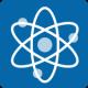 Armatúry pre jadrovú energetiku