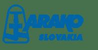 Arako Slovakia